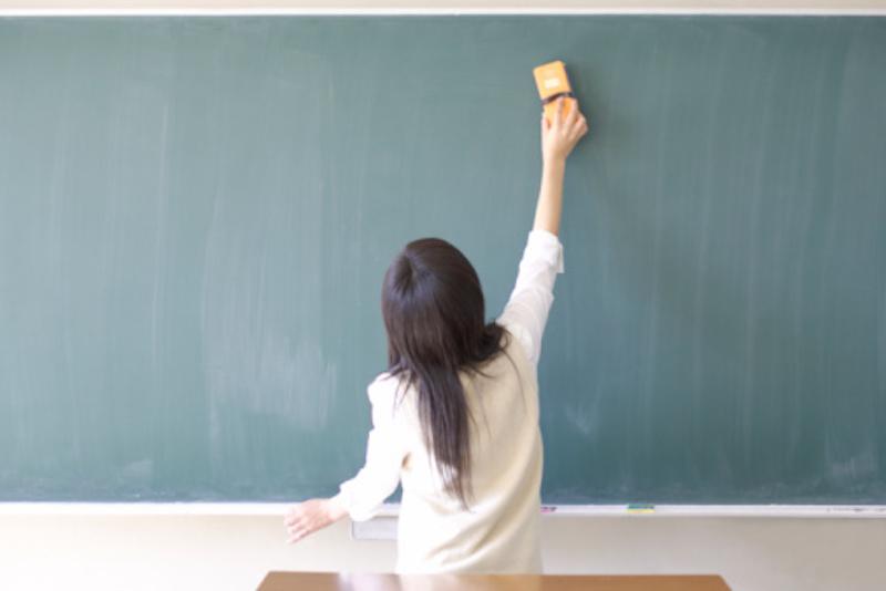 girl-classroom.jpg