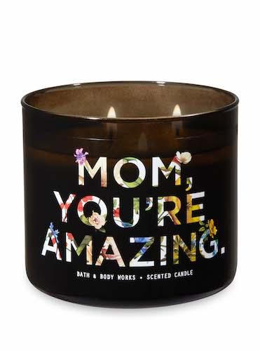 mom-youre-amazing-candle.jpg
