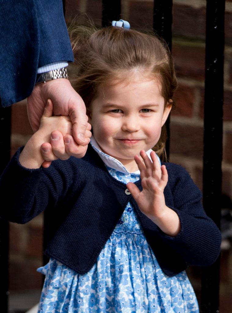 princess-charlotte-wave1.jpg