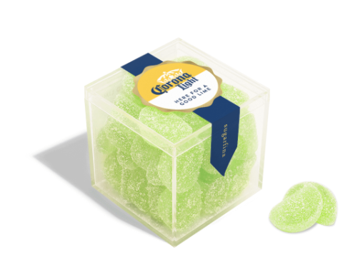 sugarfina-corona-gummies-here-for-a-good-lime.png