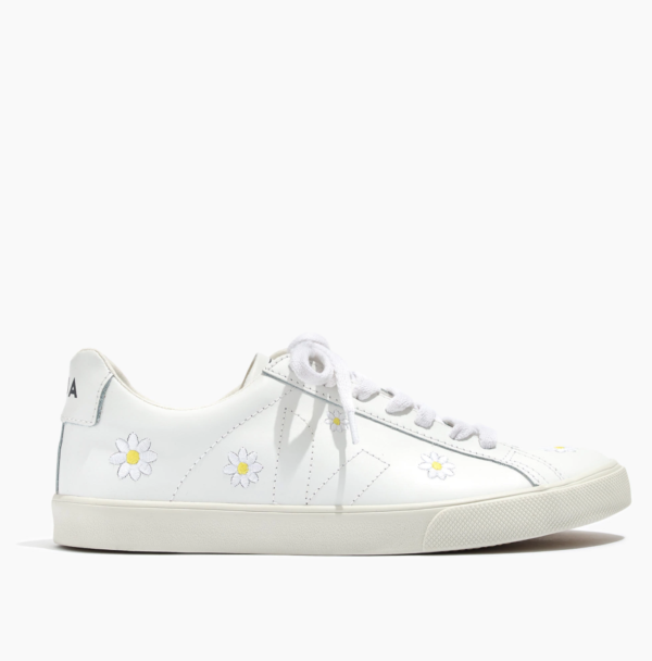 madewell-sneakers-e1524585977526.png