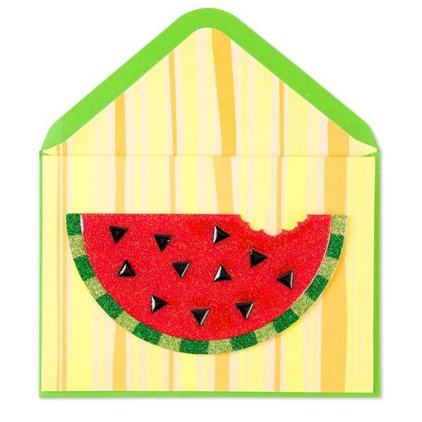 papyrus-watermelon-e1524586085866.jpg