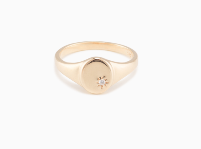 ring-e1524597959819.png