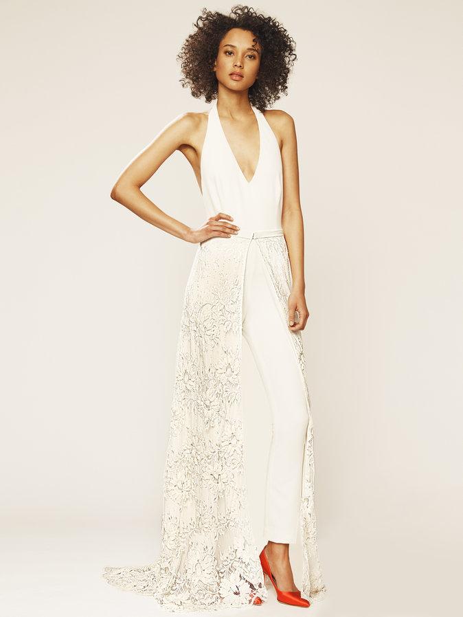 sjp-wedding-dress.jpg
