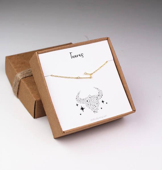 taurus-bracelet.jpg