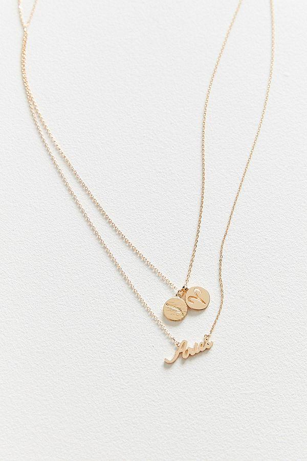 uo-necklace.jpeg