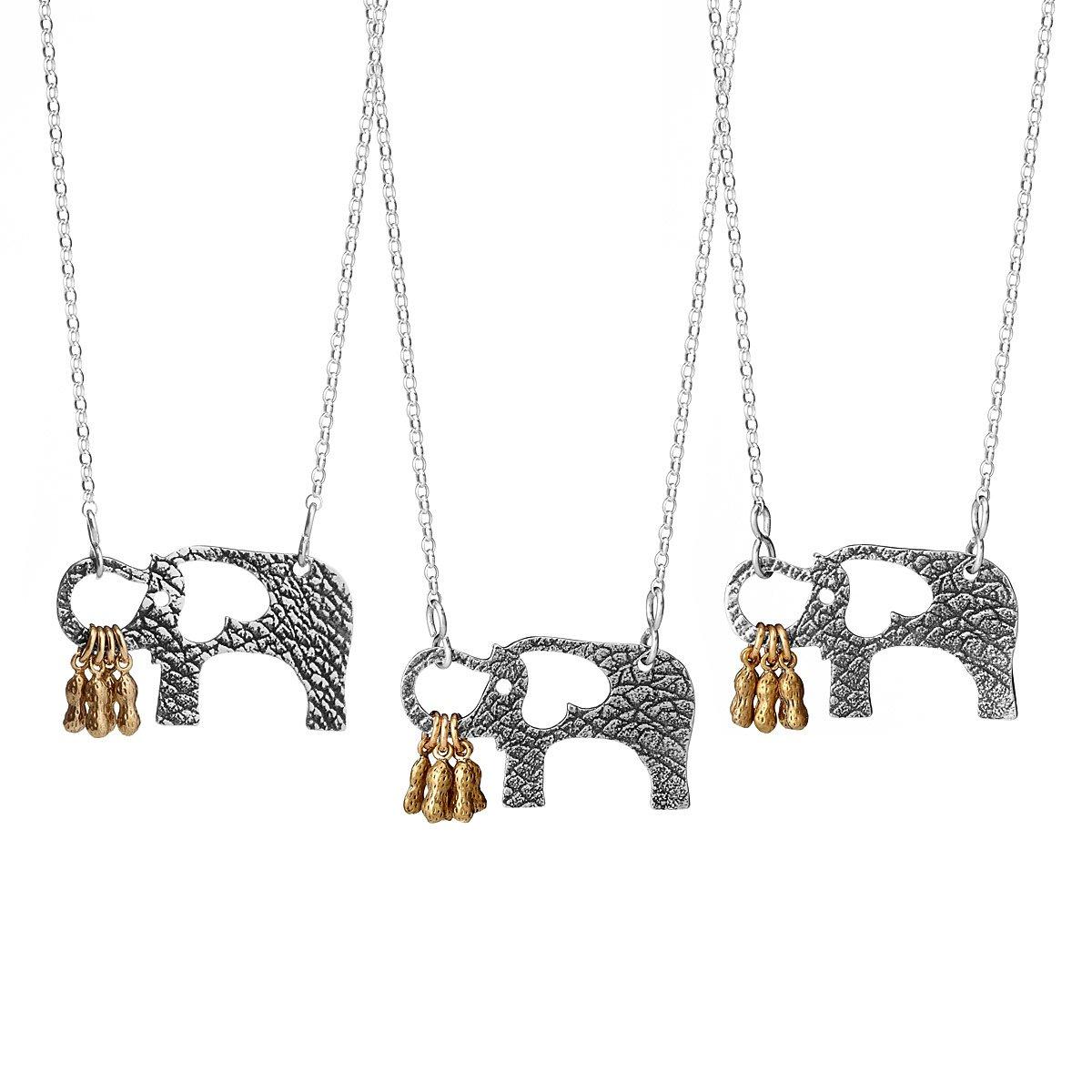 ElephantsandherPeanutsNecklace.jpg