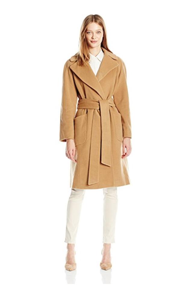 amazon-coat.png