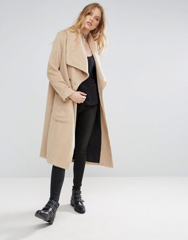 asos-coat-e1524682856468.jpeg