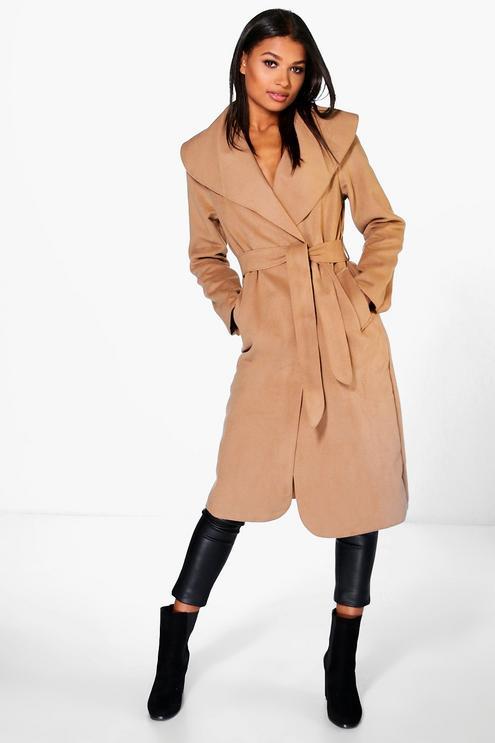 boohoo-coat.jpeg