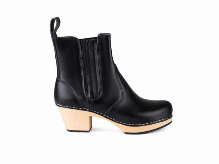chelsea-boots-e1524672517720.jpg