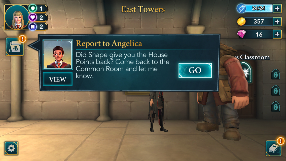 harry-potter-hogwarts-mystery-icons.jpg