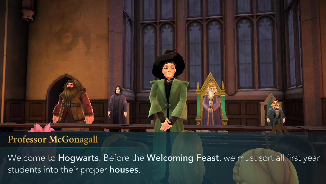 harry-potter-hogwarts-mystery-sorting.jpg