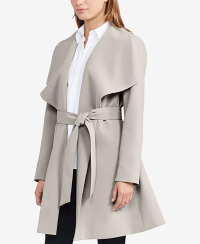 macys-coat.jpeg
