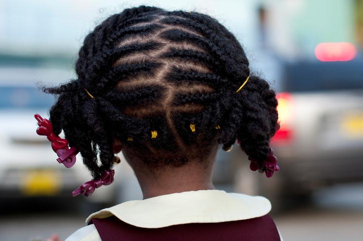 black-girl.jpg