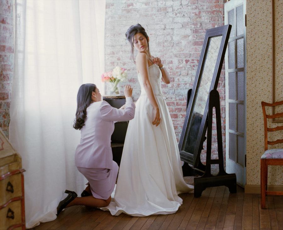 bride-prep-e1524776034388.jpg