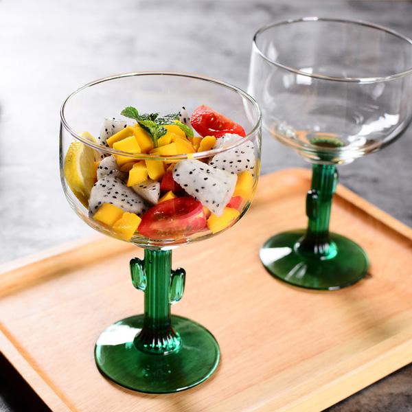 cactus-glass.jpg