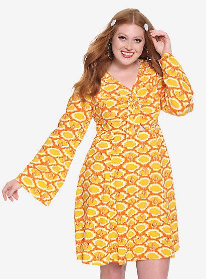 solo-bell-sleeve-dress.jpeg