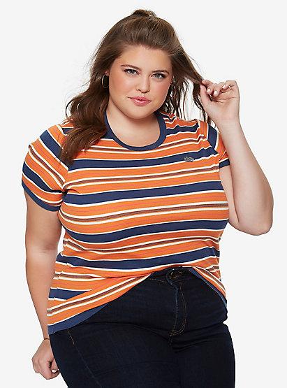 solo-plus-striped-shirt.jpeg