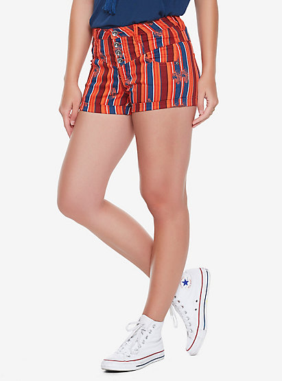 solo-striped-shorts.jpeg