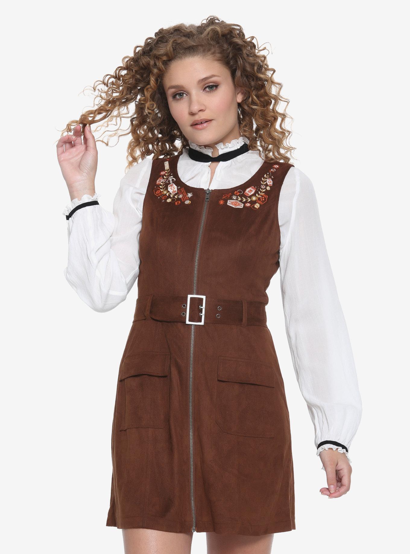 solo-zipper-dress.jpeg