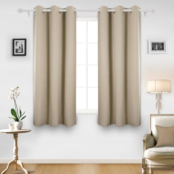 blackout_curtains-e1542654605950.jpg