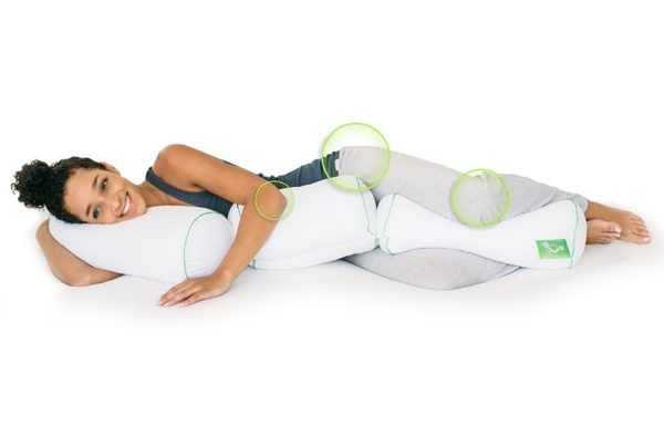 body_pillow-e1542654905465.jpg