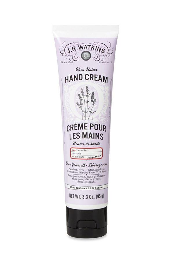 lavender_cream-e1542652882717.jpg