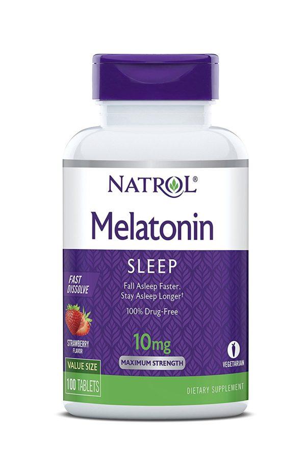 melatonin-e1542653827455.jpg