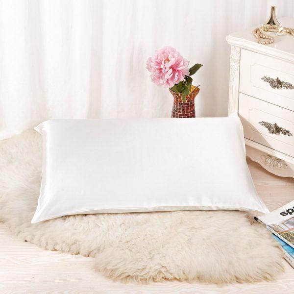 pillowcase-e1542653088991.jpg