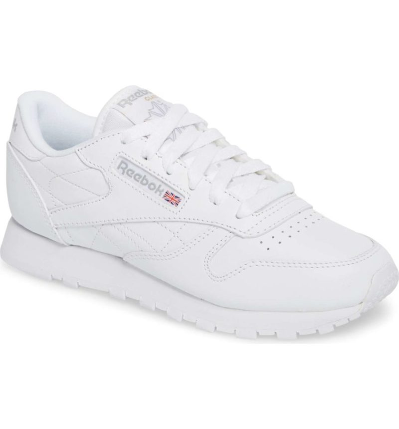 reebok-sneakers-e1524853330473.jpg