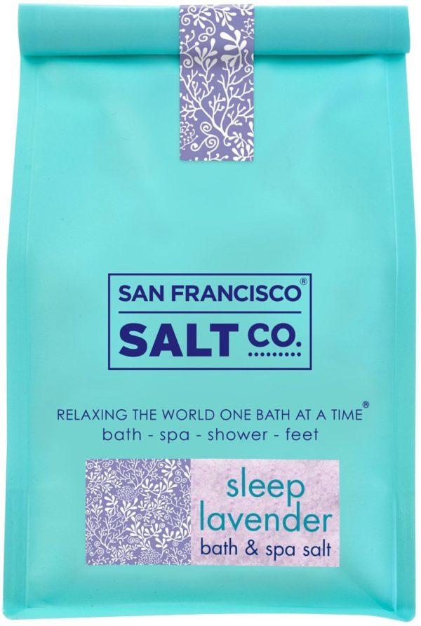 salt-e1542653900966.jpg