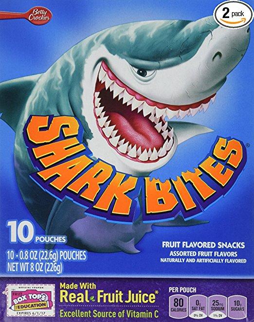 shark-bites.jpg