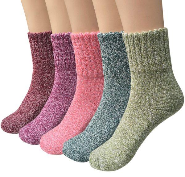 socks1-e1542653560638.jpeg