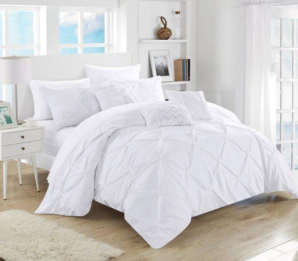 white_bedding-e1542653210867.jpg