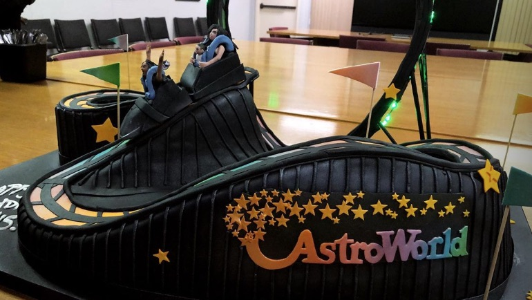picture-of-astroworld-cake-photo.jpg