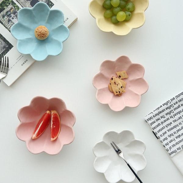 floral-dinnerware.jpg