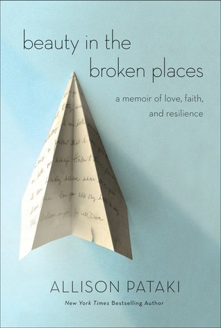 picture-of-beauty-in-the-broken-places-book-photo.jpg