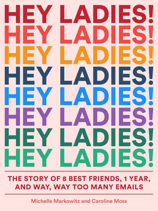 picture-of-hey-ladies-book-photo.jpg