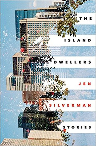 picture-of-the-island-dwellers-book-photo.jpg