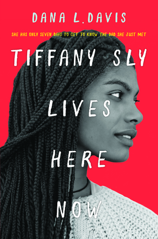 picture-of-tiffany-sly-lives-here-book-photo.jpg