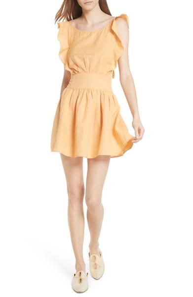 yellowruffle.jpg