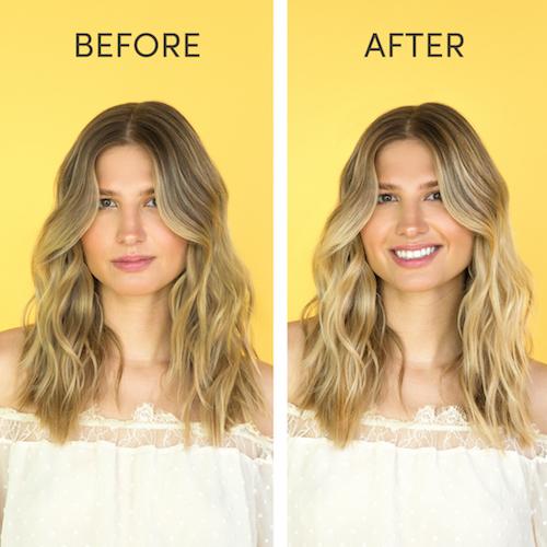 SOB-Before-After-Sephora-BLONDE.jpg