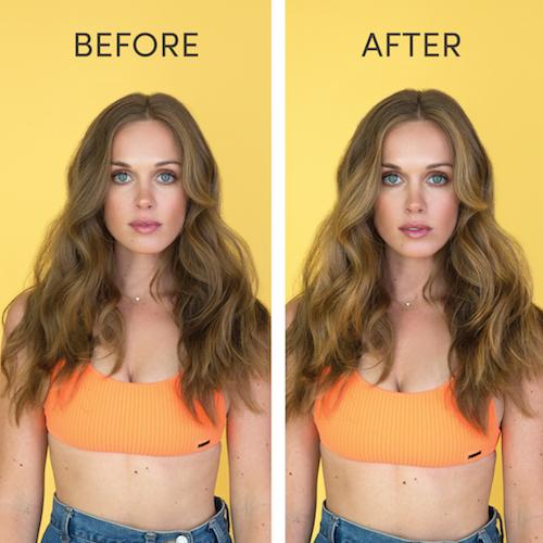 SOB-Before-After-Sephora-LIGHTBROWN.jpg
