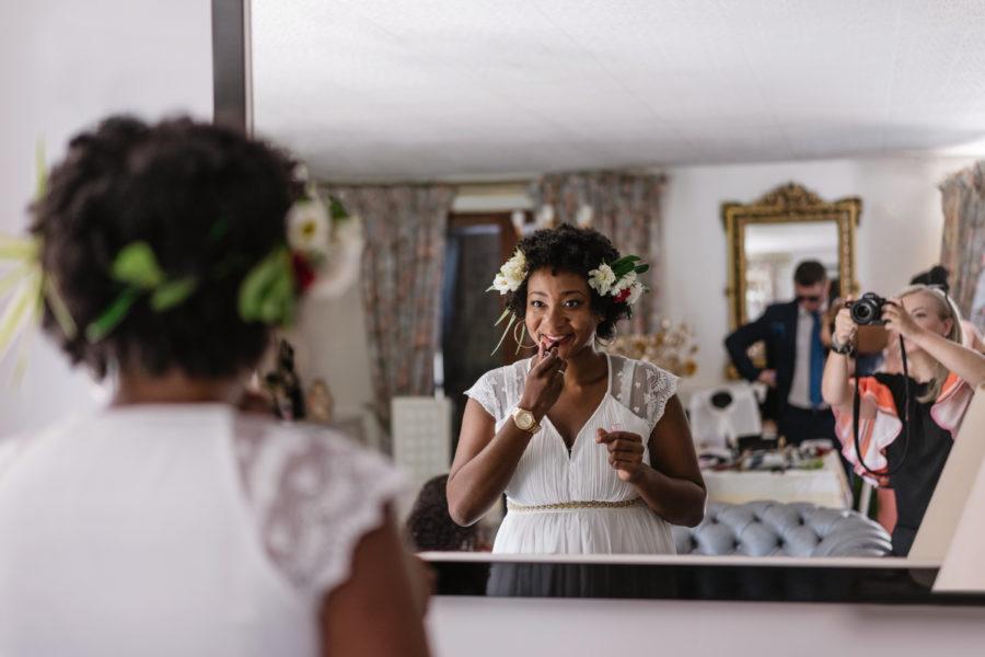 bride-mirror-e1525205199821.jpg