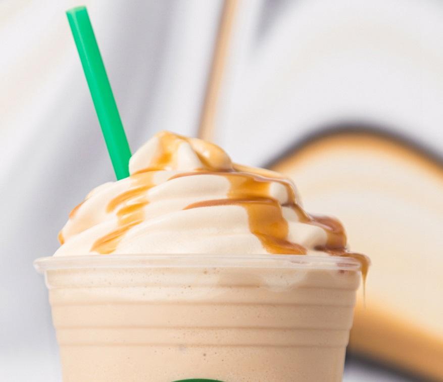 whipped-cream-frap
