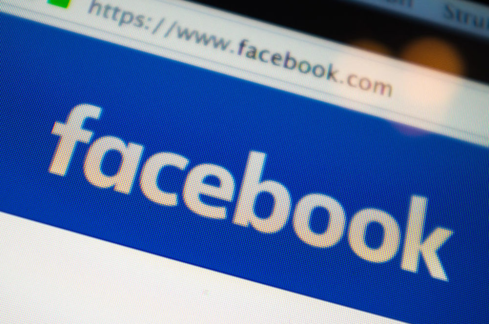 Facebook users were confused when the site asked them if posts contained hate speech