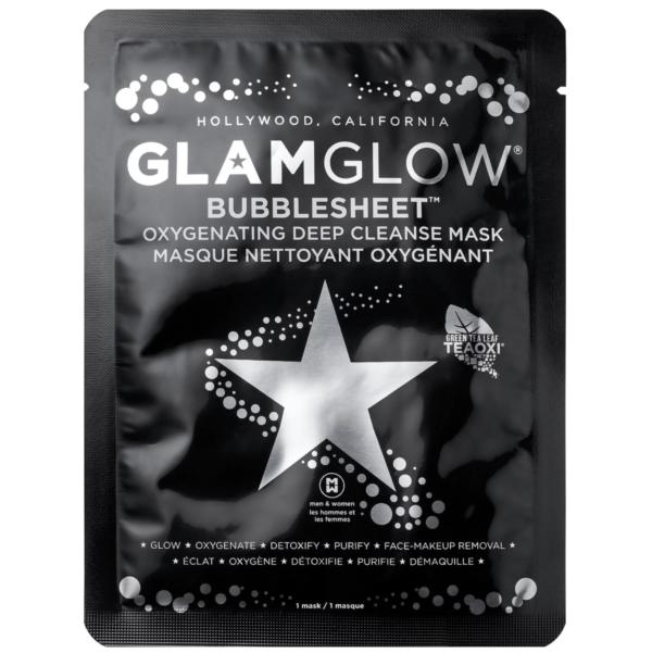 glamglow-e1525207060164.png