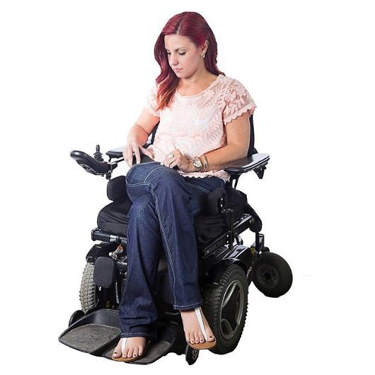AUE-Kenzie-adaptable-jeans.jpg