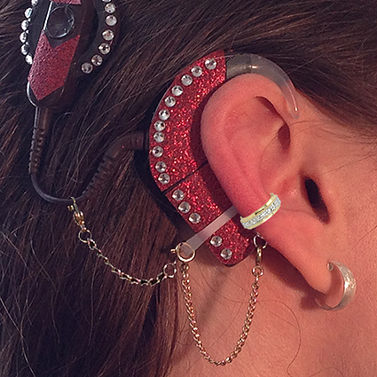 PATTI-Ricky-cochlear-earcuff.png